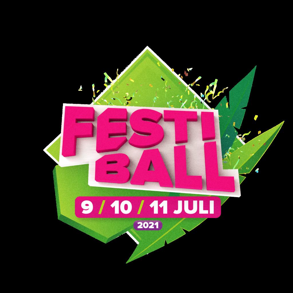 Logo_Festiball_2021_9-10-11-juli-Tubbergen_Tekengebied 1